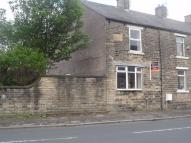 3 bed End of Terrace property in Victoria Street, GLOSSOP...