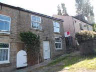 Terraced home in 1 Harrison Street, HYDE...