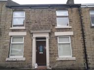 Arundel Street Terraced house to rent