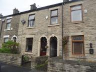 4 bed Terraced house to rent in 68 Princess Street...