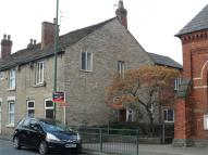 1 bed Flat in Stockport Road, HYDE...