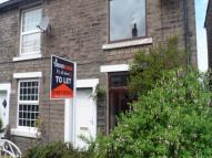3 bedroom Cottage to rent in Glossop Road...