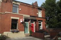 2 bedroom Terraced home in Gartside Street...