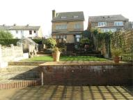 4 bed Detached home in Marple Road...