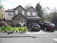 4 bed Detached house for sale in Sunningdale Drive...