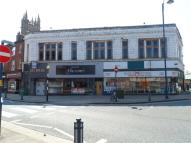 property for sale in Stamford Street Central, ASHTON-UNDER-LYNE, Greater Manchester
