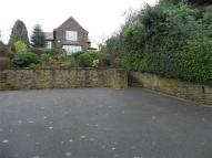 Woodhead Road Detached house for sale