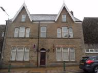 1 bed Ground Flat to rent in The Gables...