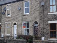 2 bed Terraced house to rent in Princess Street, GLOSSOP...