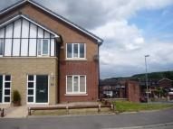 semi detached home to rent in Broadbottom Road...
