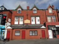 12 bed Commercial Property for sale in Manchester Road...
