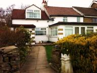 3 bed semi detached home for sale in Sandhill Lane...