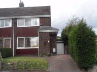3 bed semi detached home to rent in 2 Oakfield Road...