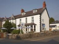 property for sale in High Street, Abersoch, PWLLHELI, Gwynedd