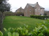 4 bed Detached home for sale in Green Lane, Hollingworth...