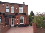 4 bedroom End of Terrace property in Dewsnap Lane, DUKINFIELD...