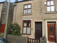 3 bed End of Terrace home in Mottram Moor...