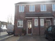 3 bedroom End of Terrace home in Alder Close, Hadfield...