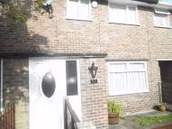 3 bedroom Terraced house to rent in Redgate, HYDE, CHESHIRE