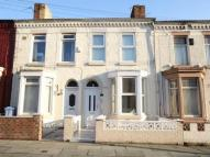 3 bed property in Jacob Street, Dingle...