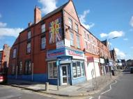 property to rent in Picton Road, Wavertre, Liverpool