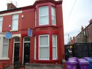 Cardigan Street House Share