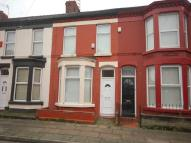 House Share in Cardigan Street...