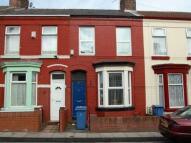 3 bed home in Stevenson Street...