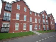 2 bed Flat to rent in Mystery Close, Wavertree...