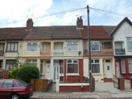 3 bedroom property in Rathbone Road, Wavertree...