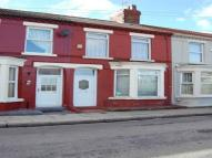 2 bed Terraced home to rent in Taunton Street...