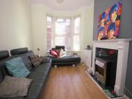 House Share in Leopold Road...