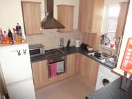 Flat in 276a Sharrow-Vale Road...