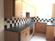 Terraced house to rent in 391 Shoreham Street...
