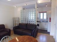 Apartment to rent in 544a Ecclesall Road...