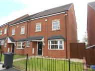 4 bedroom End of Terrace home for sale in Toll End Road, Tipton