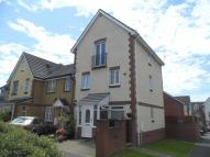 4 bed Town House for sale in Gwalch Y Penwaig...