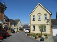 3 bedroom Link Detached House for sale in Gwennol Y Mor...