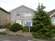 Detached house for sale in Caer Ffynnon, Barry...
