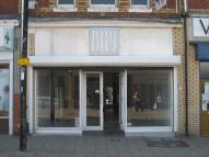 Commercial Property in Holton Road, Barry...