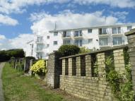 3 bedroom Penthouse for sale in Glan Hafren, The Knap...