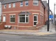 Commercial Property for sale in Windsor Road, Penarth...