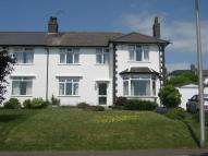 4 bed semi detached home for sale in Porth Y Castell...