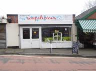 Commercial Property in Park Crescent, Barry...