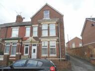 4 bedroom Town House for sale in Redbrink Crescent...
