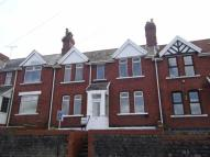 3 bed Terraced house for sale in Dyfrig Street...
