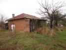 Burgas Detached property for sale