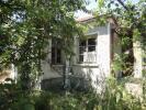 3 bedroom property for sale in Burgas, Burgas