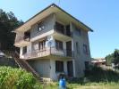7 bed Detached house for sale in Sliven, Sliven