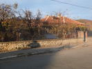 Burgas house for sale